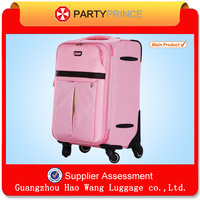 Decent upright brands travel famous luggage