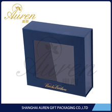 nice products luxury high quality end flat pack christmas gift