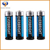 Please contact us! If you need a reasonable price dry battery