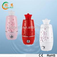 popular air innovations ultrasonic humidifier