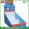 /p-detail/personalizado-de-lujo-de-papel-corrugado-pantalla-del-contador-de-caja-300003780649.html