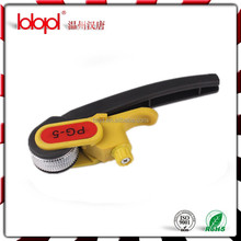 Electrical Terminal special tools,cable cutter6~42mm