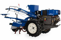 hand tractor for farm