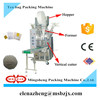 Factory price new product JX008 Automatic cotton thread tea bag packing machine