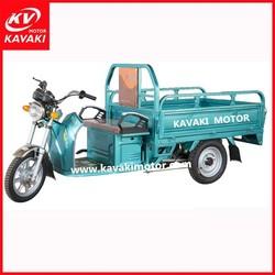 new electric tricycle/electric rickshaw/ electric tuk tuk