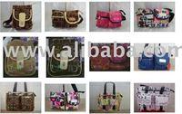 free shipping PAYPAL ,fashion handbag ,cheap 10-19USD including shipping fee