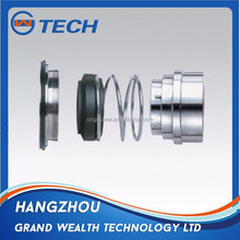 Compatible To AES P07 31.7MM Mechanical Seal