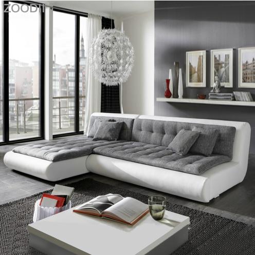 Elegant Style Living Room Furniture Set S925