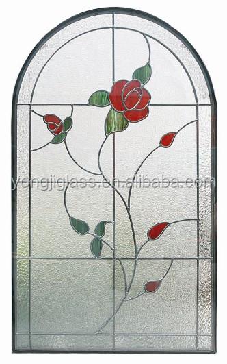 Tür Rundbogen Glas ~ tür rundbogen