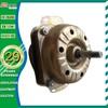 box fan parts noiseless 50w electric box fan motor