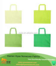 cheap reusable shopping bags wholesale tote Bbag reusable shopper china manufactures