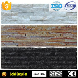 Cheap Flexible Artificial Rusty Natural roof tiles natural slate