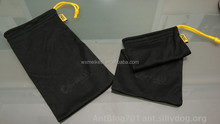 fashion new design microfiber mobile phone pouch