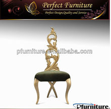 Luxury TOP sale wooden chairs PFC8436
