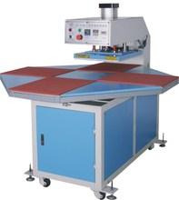 Custermized automatic t-shirt digital photo printing machine