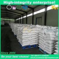 Factory organic dextrose sugar/glucose powder manafacturers