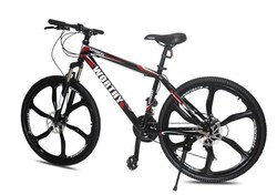 wholesale 24speed wheel spoke bmx bicycle racing made in china