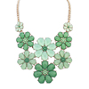 Best Prices!! Fashion New Design stylish statement necklace