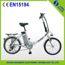 Fashionable design ride on electric power kids motorcycle bike