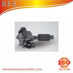 IGNITION COIL For Ford 6485688 91XF-12029-AA 91XF-12029-BA BBT: IC18108 BOSCH: 0221505423