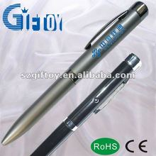 new product multifunction projection pen for promotions
