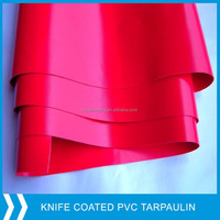 PVC coated tarpaulins,cricket pitch cover and container covers, knife coating and laminating lines PVC coated fabric,