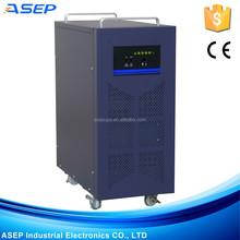 12V 220V Solar Off-Grid 1KW el Panel Inverter With Charger