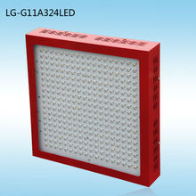 new invention led grow light professional lights flower promotional products lamp plant new invention product 2013