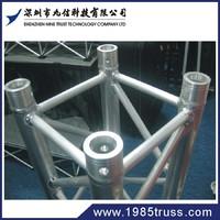 Steel Structure Truss Bridges
