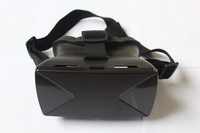 2015 Hot sale!DIY Google Cardboard Cellphone VR 3D Glasses
