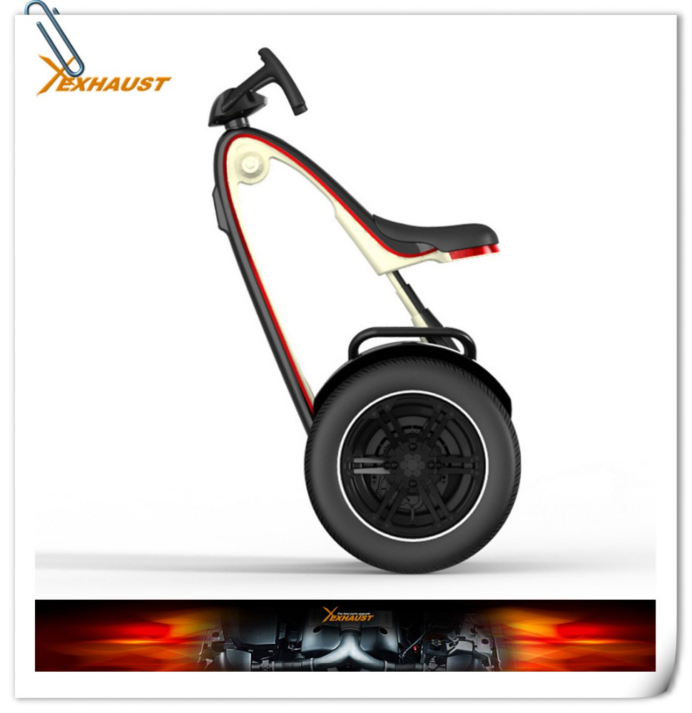 Self Balancing Electric Scooter For Sale Buy Self