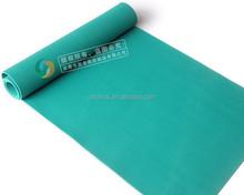 shenzhen rubber big full color yoga mat printing custom natural rubber organic wholesale