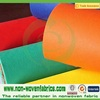 PP Spunbond Nonwoven Manufacturer in Quanzhou China