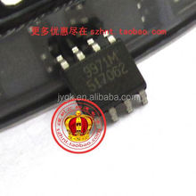 Power Manager 9971M LCD power board / power board common problem IC 9971GM AP9971GM patch --HNT