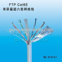 FTP Cat 6e Lan Cable