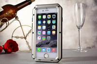 Best Seller High Quality 3d Sublimation Phone Case For Iphone 6 cover