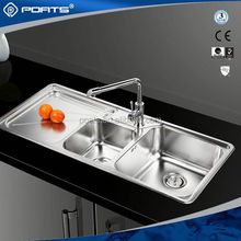 The best choice factory directly kitchen wholesale appliances florida of POATS