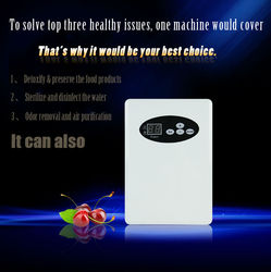 container homes, home air cleaner, ozone air purifier
