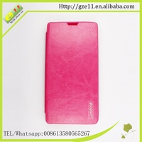 alibaba express unbreakable tpu phone cover for Infinix X506