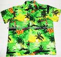 Gents Hawaiian shirt
