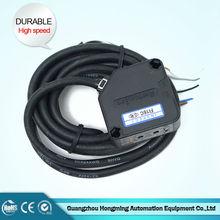 Quality Guaranteed Oem/Odm Sensor Electric Switch