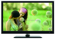 cheap flat screen 20 inch led tv with good quality