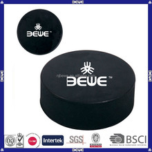 promotion custome logo printing mini ice hockey puck