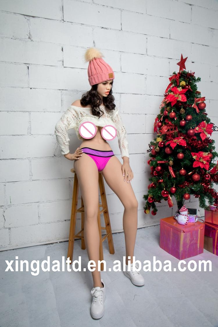Grohandel Realistische Sex Dolls 155 Cm A Tasse Kleine