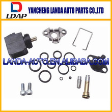 european truck parts daf Solenoid Valve Repair kit 1457275/1286867/1379772