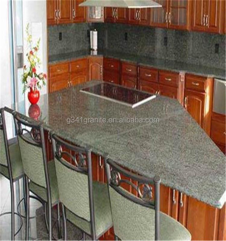 Granite Countertops Cost Lowes : Granite Countertop/lowes Granite Countertops Colors - Buy Lowes ...