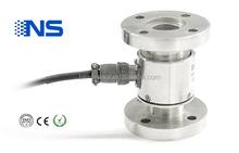 Torque sensor NS-NJ3 for power tools