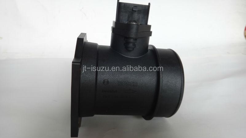 Air flow meter sensor0281002516.JPG