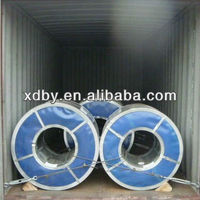 1020 cold rolled steel sheet in coils