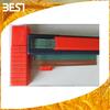Best50 304 super stainless steel welding rod